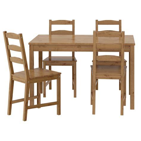 fresh kitchen ikea kitchen table  chairs set