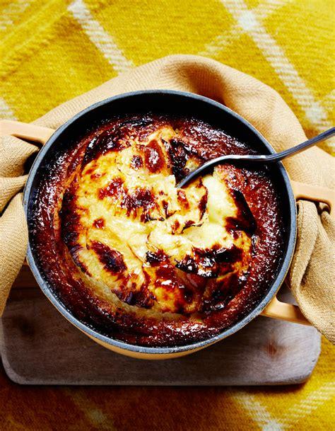 recette de cuisine de nos grand mere gâteau cocotte à l 39 ananas et au rhum de ma grand mère de