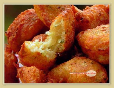 cuisine de babette recettes 28 images recettes d acras