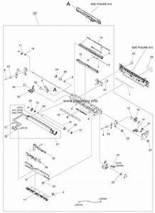 Parts Catalog  U0026gt  Canon  U0026gt  Ir Advance 4235  U0026gt  Page 39