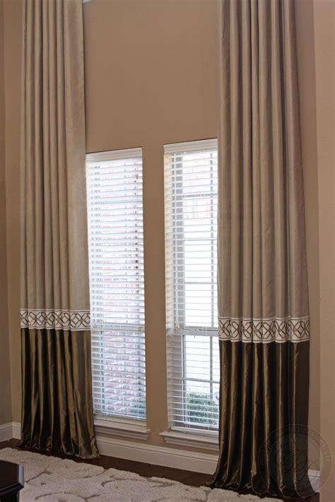 custom drapery designs llc drapery window treatments pillows   curtains custom