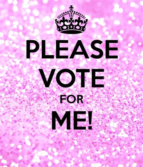 Please Vote For Me And My Blog!  Cauldrons And Cupcakes. Research Grants For Graduate Students. Business Card Template Free. Free Sales Invoice Templates. High School Graduation Clipart. Cinema 4d Intro Template. Work Flow Chart Template. Classroom Rules Poster. After School Lesson Plans Template