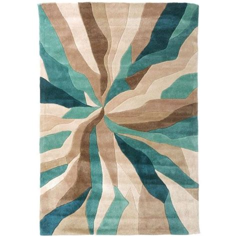 Teal And Brown Rug 1000 ideas about teal area rug on pinterest area rugs