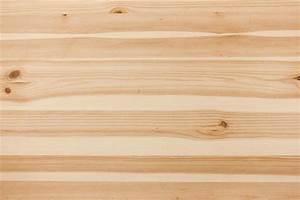 light wood grain texture seamless | datenlabor.info