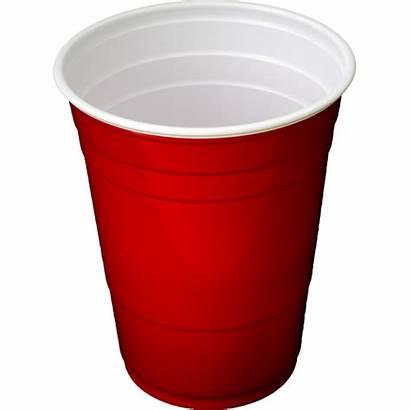 Cup Cups Solo Clipart Transparent Clip Smiling