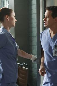 620 best images about All things Grey's Anatomy