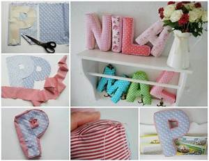 you39ll love this super cute alphabet pillow diy the whoot With alphabet pillow letters online