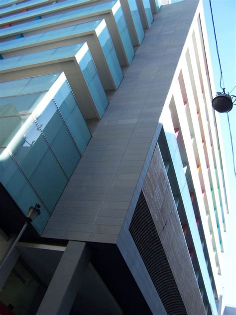 Hotel Fresh In Athene Griekenland  Reviewcijfer 85 Zoover