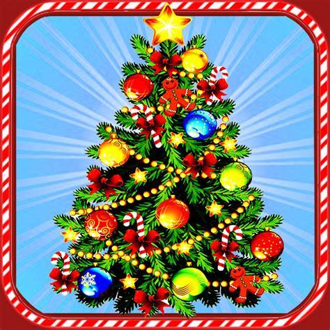 shaping a christmas tree a tree trimming by devorah hoffman