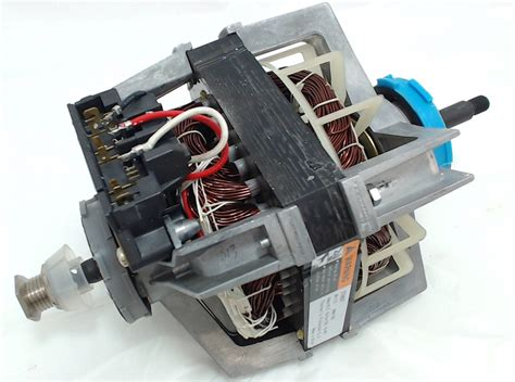 Wiring Harnes For Whirlpool Dryer by 279827 Dryer Motor For Whirlpool
