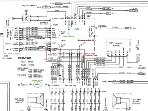 Mini Cooper Light Wire Diagram by Mini Cooper 2003 Wiring Diagram Wiring Forums