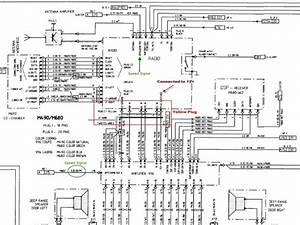 Mini Cooper 2003 Wiring Diagram