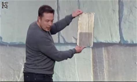 Wie Lange Halten Dachziegel by Solardachziegel Tesla Www Slimlife Eu