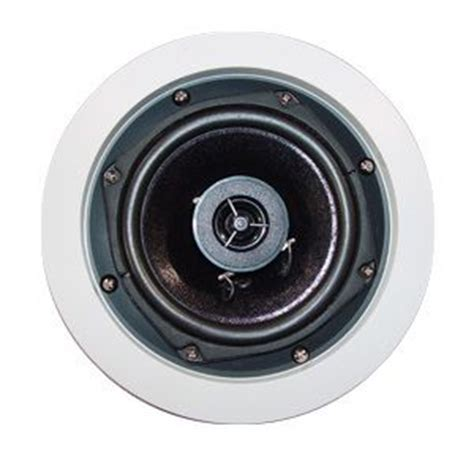 70v ceiling speakers 171 ceiling systems