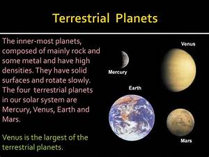 PPT - The Solar System Players: Asteroids, Comets ...