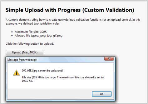 Php File Upload, Php Upload Script, Php Upload, Multiple