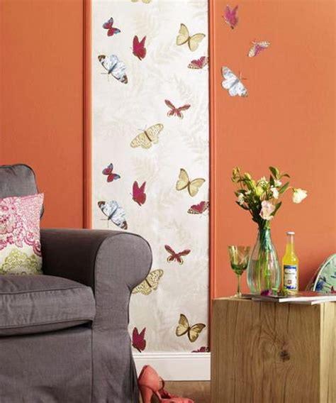 spring decorating ideas  crafts  refresh home interiors