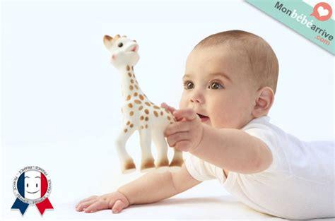 chambre bébé la girafe la girafe monbebearrive com