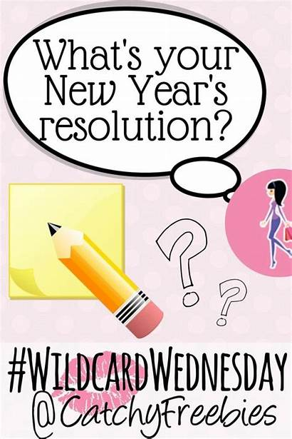 Resolution Resolutions Catchyfreebies Giveaway Sample Giveaways Whats