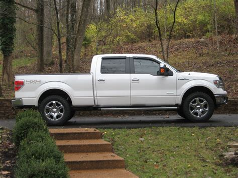 ford f 150 leveling kit forum html autos problems with f150 leveling kits autos post