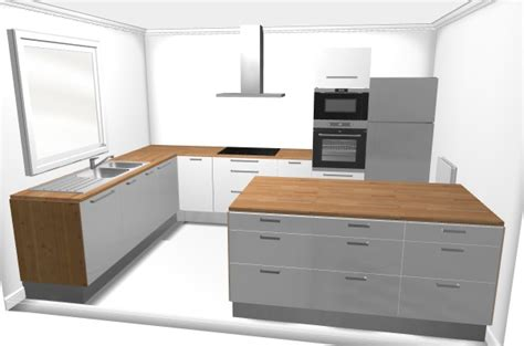 plan cuisine conforama meuble bas de cuisine avec plan de travail conforama