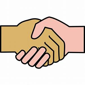 File:Handshake icon.svg - Wikimedia Commons