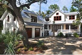Low Country Home Architecture by Lowcountry Architect October 2010