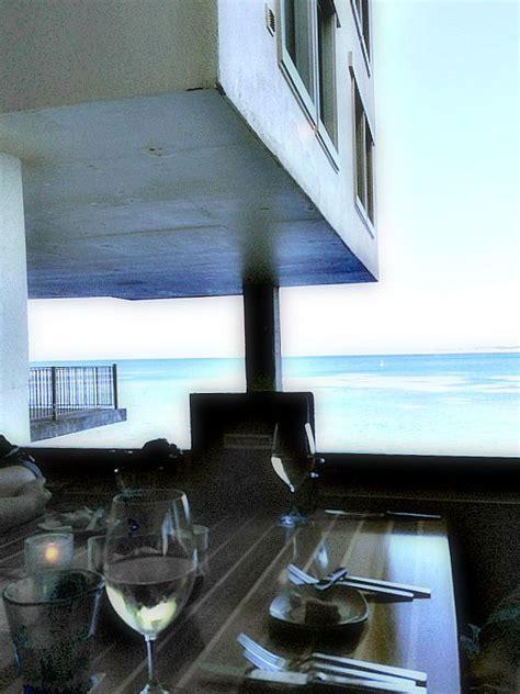schooners coastal kitchen five must do restaurants in monterey s cannery row a 2123