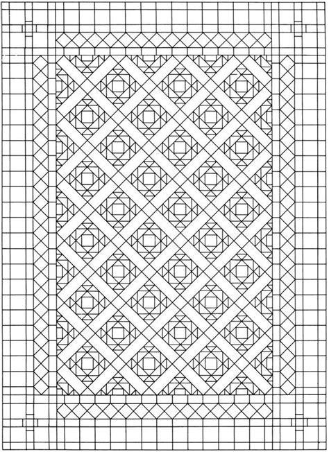 quilt patterns images  pinterest quilt block