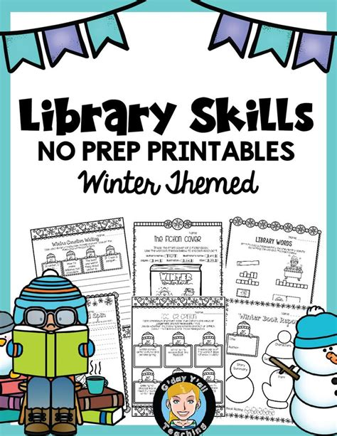 17 best ideas about library skills on pinterest library lesson plans library ideas and school