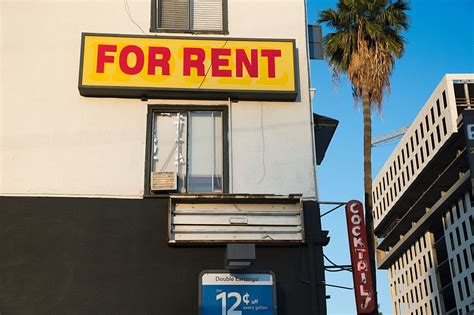 Rent An Appartment by 15 Cities Where You Can Rent An Apartment For 650 Or Less