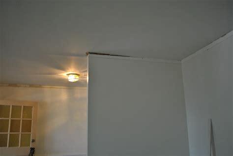baird foundation repair san antonio tx  angies list