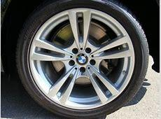 2010 X5M OEM BMW 20