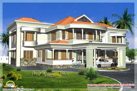 style home designs house construction plans in indian style house plan 2017
