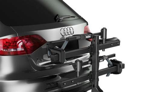 thule classic thule t2 classic hitch bike rack open road outfitter
