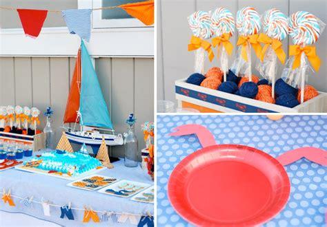bay area girl birthday party theme birthday party ideas kara 39 s party ideas preppy swim pool surf boy girl
