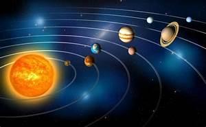 A Good Reason To Get Up Before Dawn | David Reneke | Space ...