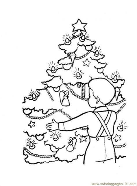 Kleurplaat Avalugg by In Germany Coloring Page Free Germany Coloring Pages