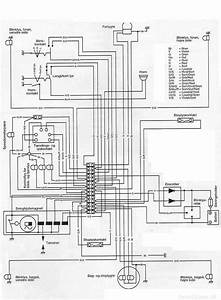 3 Way Caravan Fridge Wiring Diagram