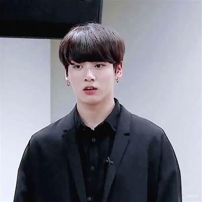 Jeon Jeongguk Jungkook