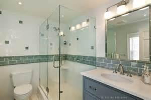small traditional bathroom ideas what you did in a 5 39 x 8 39 bathroom
