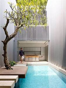 30, Inspiring, Courtyard, Designs