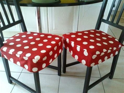 17 best ideas about galette pour chaise on galette de chaise diy coussin de chaise