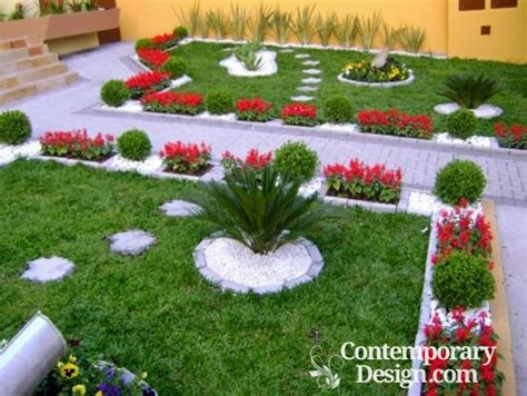 unique garden ideas decorating unique garden decor ideas