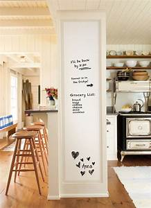 features peel and stick dry erasable repositionable With what kind of paint to use on kitchen cabinets for dry erase board wall sticker