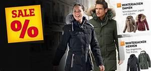 Winterjacken Auf Rechnung Kaufen : winterjacken g nstig kaufen wsv sales nutzen ~ Themetempest.com Abrechnung