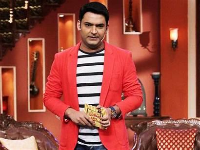 Kapil Sharma Comedy Sunil Address Biography Number