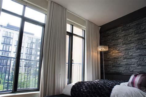 eclairage chambre mansard馥 free clairage chambre coucher une chambre romantique with eclairage chambre mansarde
