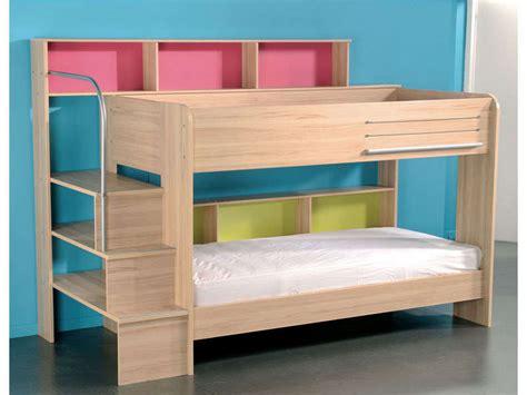 lits superposes conforama maison design hosnya