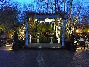 Landscape lighting gillette nj images